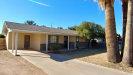 Photo of 260 N Hill Street, Mesa, AZ 85203 (MLS # 5674586)