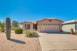Photo of 6430 S Windstream Place, Chandler, AZ 85249 (MLS # 5674618)