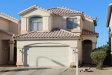 Photo of 10128 E Capri Avenue, Mesa, AZ 85208 (MLS # 5674632)