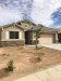 Photo of 1864 E Caborca Drive, Casa Grande, AZ 85122 (MLS # 5674634)