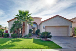 Photo of 11887 E Del Timbre Drive, Scottsdale, AZ 85259 (MLS # 5674636)