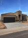 Photo of 2209 N St Bonita Lane, Casa Grande, AZ 85122 (MLS # 5674638)