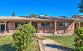 Photo of 1126 E Nielson Avenue, Mesa, AZ 85204 (MLS # 5674656)
