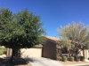 Photo of 8164 W Beck Lane, Peoria, AZ 85382 (MLS # 5674661)