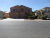 Photo of 43227 W Kimberly Street, Maricopa, AZ 85138 (MLS # 5674663)