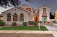 Photo of 4444 E Maplewood Street, Gilbert, AZ 85297 (MLS # 5674678)