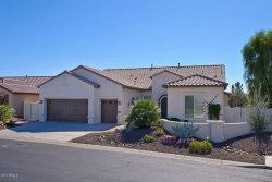 Photo of 16393 W Granada Road, Goodyear, AZ 85395 (MLS # 5674704)