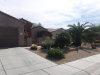 Photo of 14983 W Cooperstown Way, Surprise, AZ 85374 (MLS # 5674746)