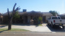 Photo of 2915 W Solano Drive N, Phoenix, AZ 85017 (MLS # 5674753)