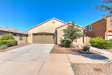 Photo of 21136 E Creekside Drive, Queen Creek, AZ 85142 (MLS # 5674762)