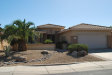 Photo of 16857 W Villagio Drive, Surprise, AZ 85387 (MLS # 5674764)