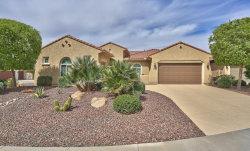Photo of 27318 W Runion Court, Buckeye, AZ 85396 (MLS # 5674768)