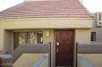 Photo of 1432 W Emerald Avenue, Unit 737, Mesa, AZ 85202 (MLS # 5674773)