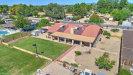 Photo of 4533 W Port Au Prince Lane, Glendale, AZ 85306 (MLS # 5674777)