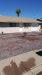 Photo of 128 E Hampton Avenue, Mesa, AZ 85210 (MLS # 5674780)