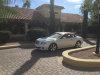 Photo of 4801 E Moonlight Way, Paradise Valley, AZ 85253 (MLS # 5674814)