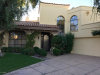 Photo of 10050 E Mountainview Lake Drive, Unit 14, Scottsdale, AZ 85258 (MLS # 5674843)