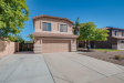 Photo of 1357 N Thunderbird Court, Gilbert, AZ 85234 (MLS # 5674872)