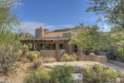 Photo of 9242 E Whitethorn Circle, Scottsdale, AZ 85266 (MLS # 5674889)
