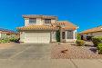 Photo of 4128 E Arbor Avenue, Mesa, AZ 85206 (MLS # 5674894)