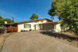 Photo of 413 E Loyola Drive, Tempe, AZ 85282 (MLS # 5674926)
