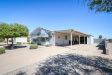 Photo of 1867 S Indiana Drive, Casa Grande, AZ 85194 (MLS # 5674935)