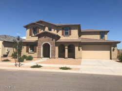 Photo of 22873 S 229th Place, Queen Creek, AZ 85142 (MLS # 5674951)