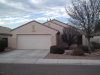 Photo of 8020 W Melinda Lane, Peoria, AZ 85382 (MLS # 5674957)