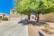 Photo of 43762 W Maricopa Avenue, Maricopa, AZ 85138 (MLS # 5674973)