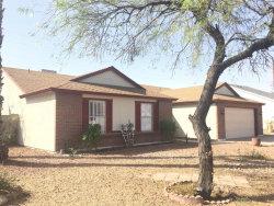 Photo of 6702 N 82nd Drive, Glendale, AZ 85303 (MLS # 5675004)