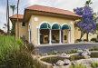 Photo of 10330 W Thunderbird Boulevard, Unit A202, Sun City, AZ 85351 (MLS # 5675011)
