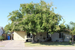 Photo of 2330 W Columbine Drive, Phoenix, AZ 85029 (MLS # 5675013)