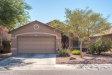 Photo of 13803 W Berridge Lane, Litchfield Park, AZ 85340 (MLS # 5675019)