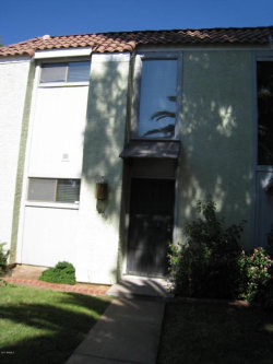 Photo of 1009 E Pierson Street, Phoenix, AZ 85014 (MLS # 5675028)