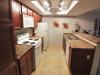 Photo of 234 N 75th Street, Unit 202, Mesa, AZ 85207 (MLS # 5675035)