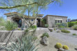 Photo of 9290 E Thompson Peak Parkway, Unit 123, Scottsdale, AZ 85255 (MLS # 5675051)