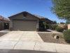 Photo of 15354 N 156th Lane, Surprise, AZ 85379 (MLS # 5675062)