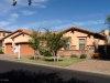 Photo of 3208 E Branham Lane, Phoenix, AZ 85042 (MLS # 5675079)