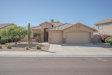 Photo of 7819 E Phantom Way, Scottsdale, AZ 85255 (MLS # 5675095)