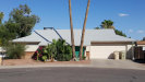 Photo of 14629 N 63rd Drive, Glendale, AZ 85306 (MLS # 5675109)