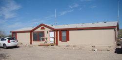 Photo of 37609 N 16th Street, Phoenix, AZ 85086 (MLS # 5675112)
