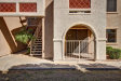 Photo of 5757 W Eugie Avenue, Unit 1077, Glendale, AZ 85304 (MLS # 5675114)