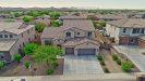 Photo of 13337 W Jesse Red Drive, Peoria, AZ 85383 (MLS # 5675116)