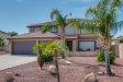 Photo of 26078 N 71st Drive, Peoria, AZ 85383 (MLS # 5675118)