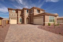 Photo of 20252 E Quintero Road, Queen Creek, AZ 85142 (MLS # 5675121)