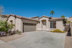 Photo of 2630 W Florentine Road, Phoenix, AZ 85086 (MLS # 5675127)