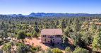 Photo of 809 N Chaparral Pines Drive, Payson, AZ 85541 (MLS # 5675143)