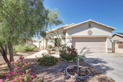 Photo of 1432 S 10th Avenue, Phoenix, AZ 85007 (MLS # 5675149)