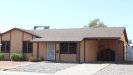 Photo of 1614 N 65th Avenue, Phoenix, AZ 85035 (MLS # 5675152)