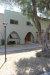 Photo of 225 N Standage Street, Unit 69, Mesa, AZ 85201 (MLS # 5675163)